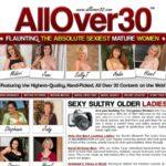 All Over 30 Original Centrobill.com