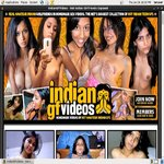 Indiangfvideos Women