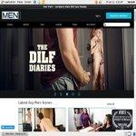 Men.com Log In