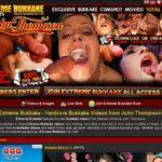 Extreme Bukkake Pass Free