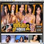 Indiangfvideos.com Passcodes