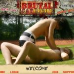 Brutal Catfight Accont