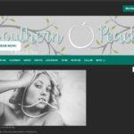 Misssouthernpeach.com Full Com