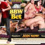 BBW Bet Live