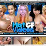Hot GF Videos Gratuito